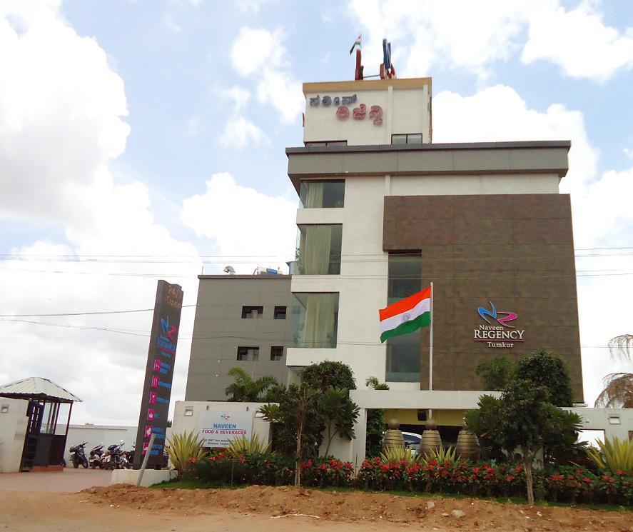 Mahalakshmi Nagar Opp Apmc Yard Near Batawadi B H Road Tumkur 572103 Phone No 0816 2213377 Wamika Hotel